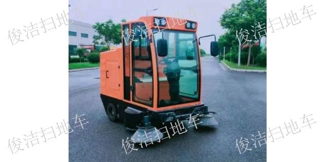 昆山扫地机供应电话,扫地机