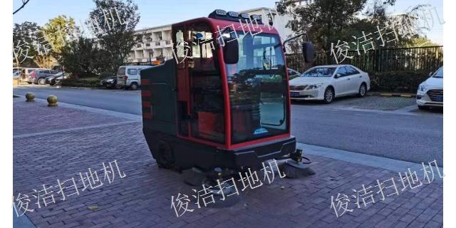 蚌埠昆山太仓常熟扫地机