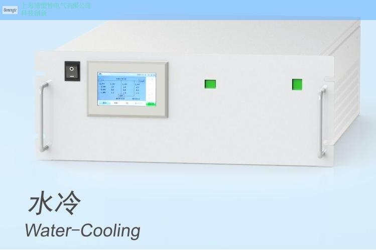 湖南BM-APF有源濾波器要求「上海博盟特電氣供應」