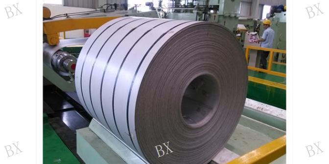 南京进口热轧卷板报价表 无锡市博绣金属制品供应