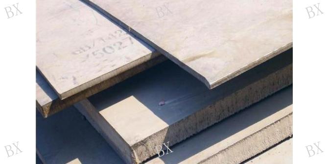 徐州标准中厚板哪里买 无锡市博绣金属制品供应