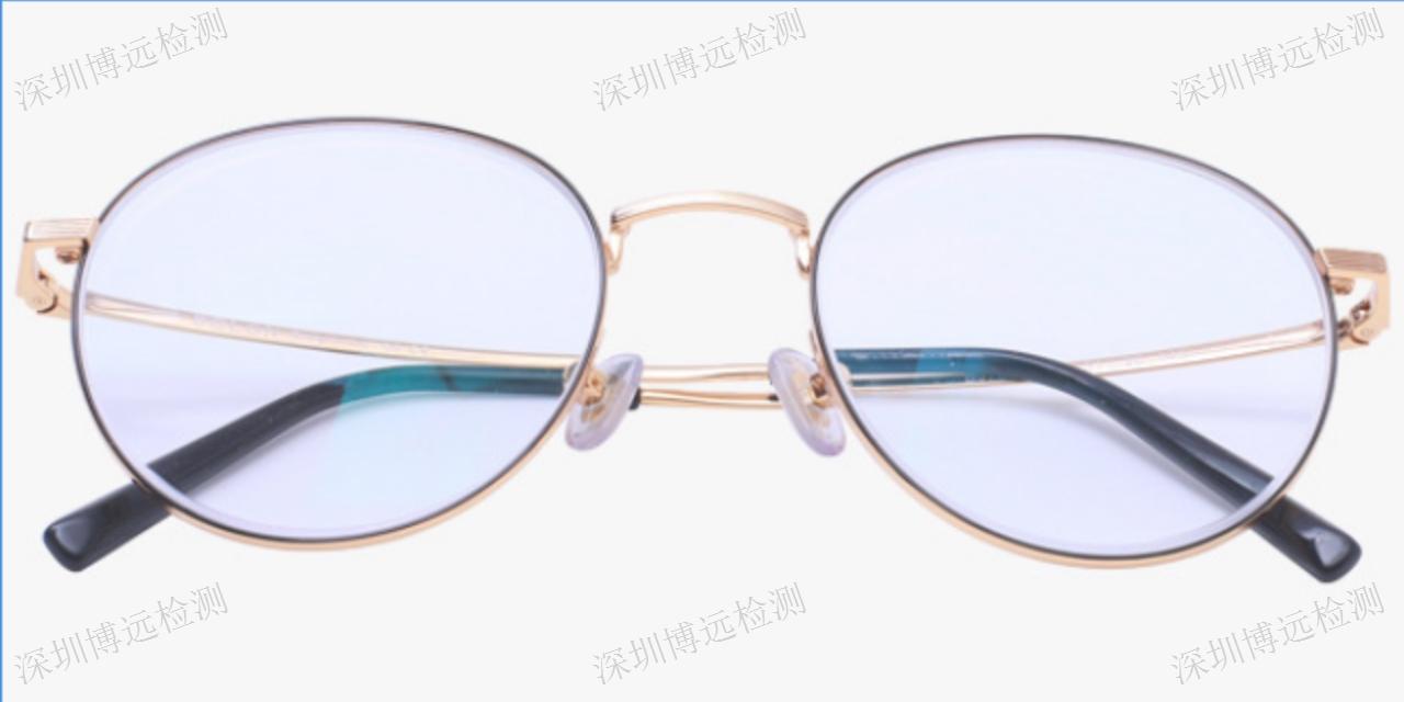 吉林老人眼镜检测实验室,眼镜检测