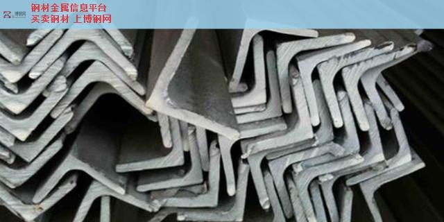 攀枝花制造用角钢切割加工厂