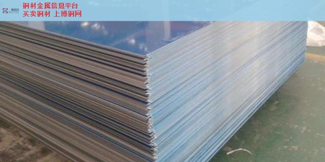 眉山铝箔铝材哪家便宜