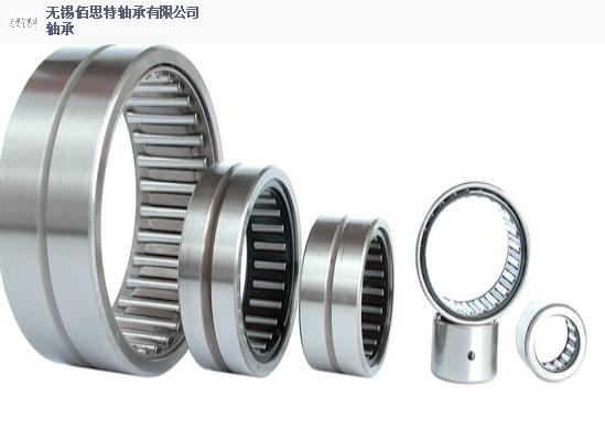 北京检查圆柱滚子轴承滚子 服务为先 无锡佰思特轴承供应