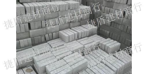 水泥销售厂家,水泥
