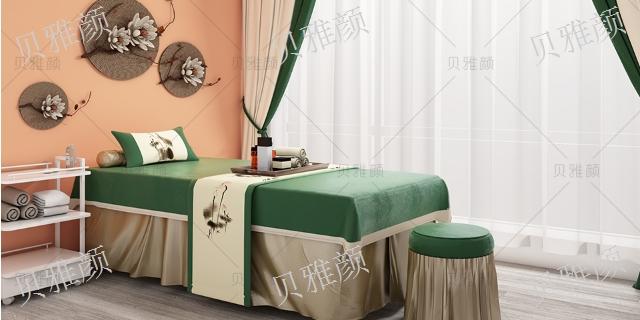 无锡中小型美容院软装设计选贝雅颜软装设计质量保障 真诚推荐「上海兰昕贸易供应」