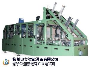 上海全自動開箱機找哪家 推薦咨詢 杭州貝立智能設備供應