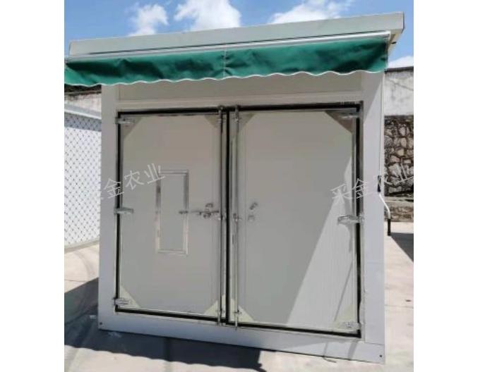 昆明電加熱烘干機 云南采金農業供應