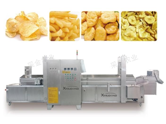 花生烘烤設備多少錢 云南采金農業供應