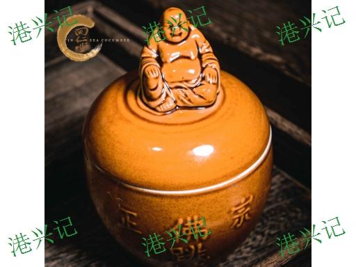 美味佛跳墙销售「冈仁波齐供」
