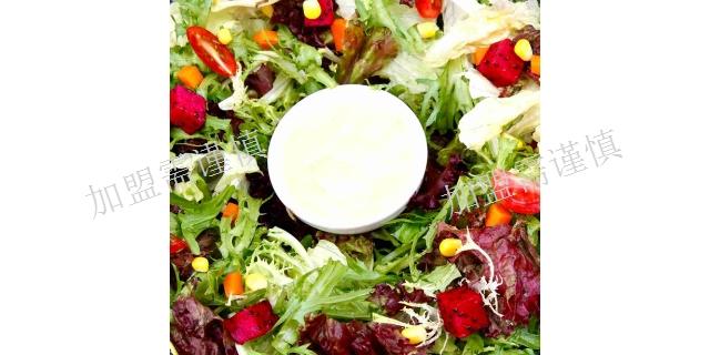 九台区春城餐谋家创意菜加盟 推荐咨询「春城餐谋家特色菜馆供应」