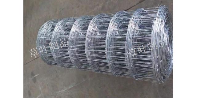 乌鲁木齐荷兰网生产厂 新疆草叶金属制品供应