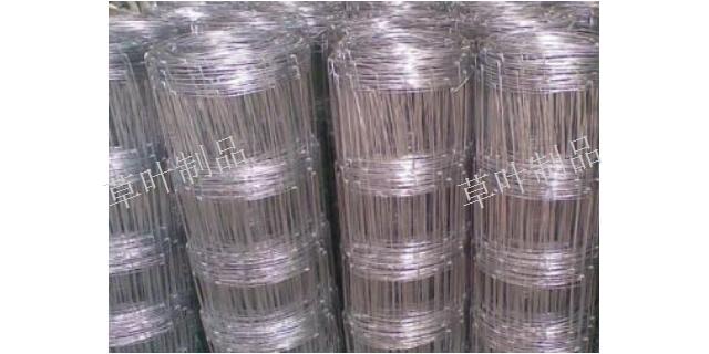 喀什石笼网批发商「新疆草叶金属制品供应」