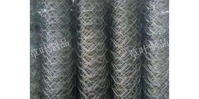喀什荷兰网生产厂「新疆草叶金属制品供应」