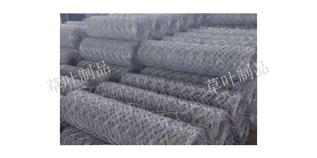 阿克苏双边丝护栏网批发厂「新疆草叶金属制品供应」