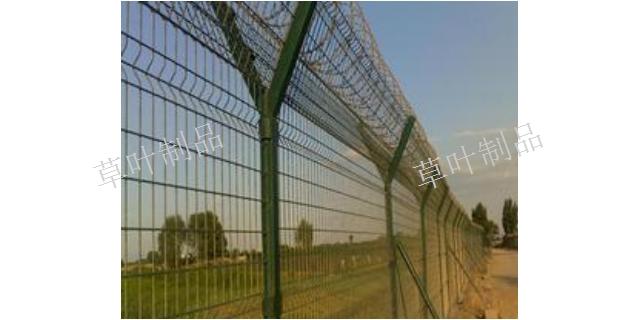 乌鲁木齐挂线桩厂家 新疆草叶金属制品供应