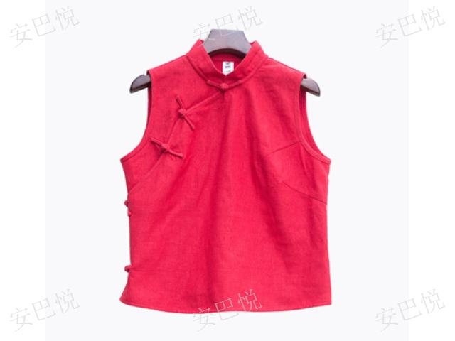 成都西服批发厂家 服务为先「成都安巴悦服饰供应」