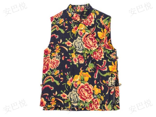羽绒服厂 服务至上「成都安巴悦服饰供应」