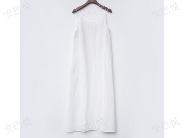 孕婦裙代加工「成都安巴悅服飾供應」