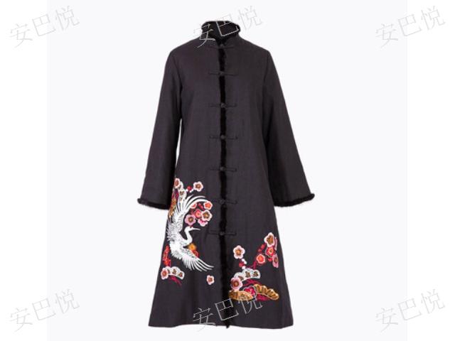 棉衣定制,服饰