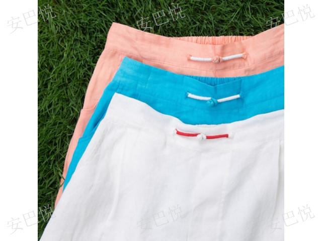 成都校服生產廠家「成都安巴悅服飾供應」