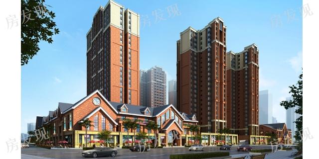 温江区大学城-独栋出售-来电咨询 来电咨询「成都房发现网络科技供应」