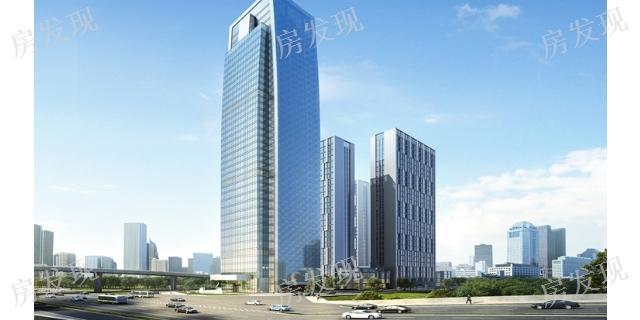 温江区大学城-商铺信息哪儿找,商铺信息