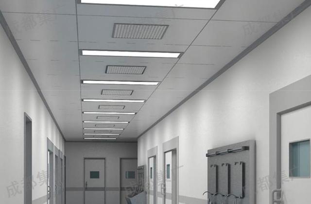 昆明阳光品牌LED平板灯推荐货源 欢迎咨询「成都集广电器供应」