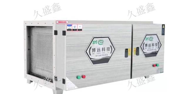 四川三門海鮮蒸柜價格 誠信經營「成都久盛鑫廚具供應」