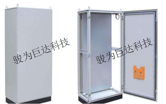 銅仁立式機柜 成都駿為巨達科技供應
