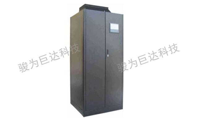 雅安恒溫恒濕精密空調系統 成都駿為巨達科技供應