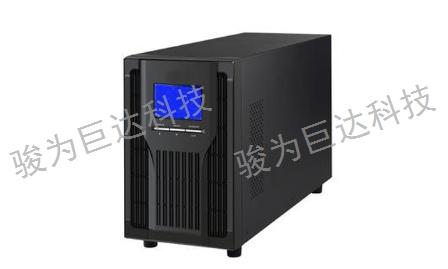 丽江高压直流屏系统 成都骏为巨达科技供应