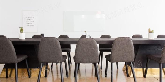成华区即租即用办公空间哪里合适,办公空间