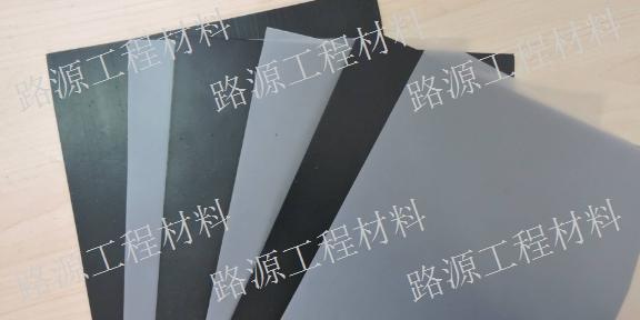 云南蜂窝防水板厂家批发,防水板