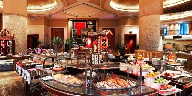 黑龙江先进的酒店智能照明系统综合管理平台,酒店智能照明系统
