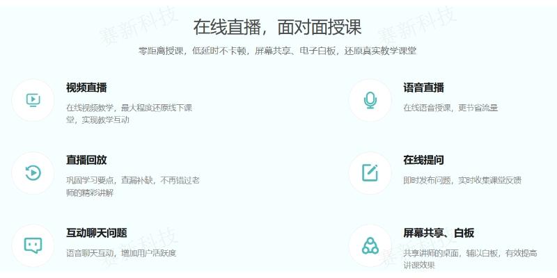 天津培训系统搭建 信息推荐 成都赛新科技供应