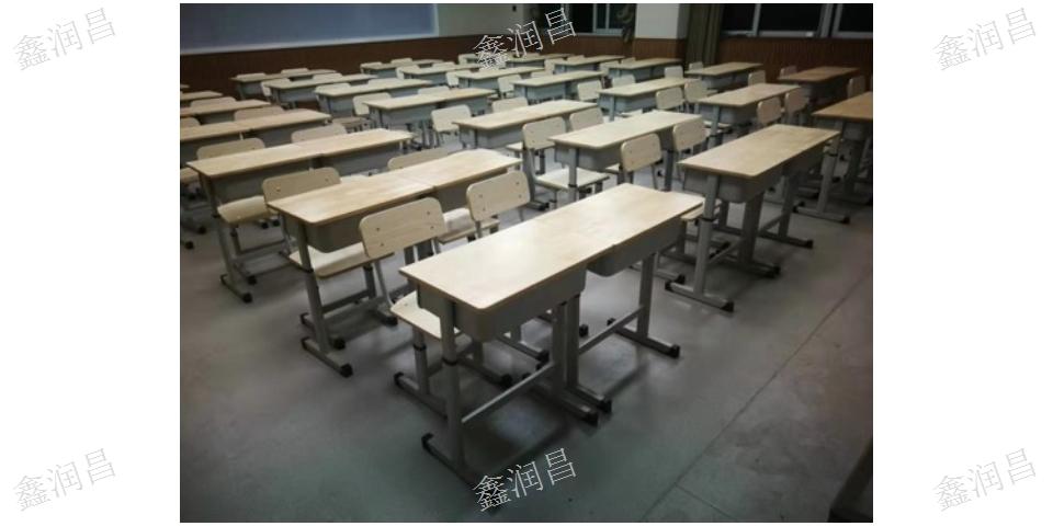 成都会议桌椅厂家定制