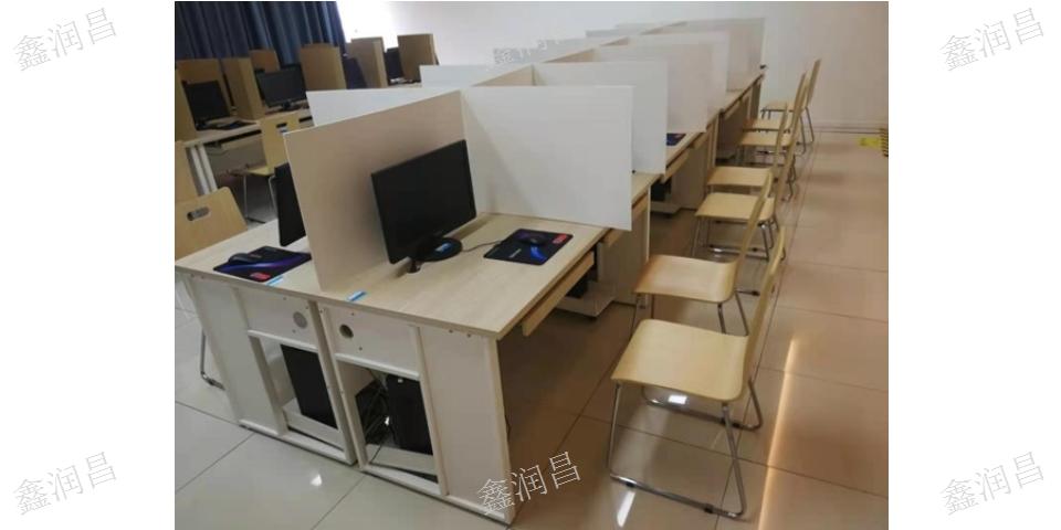 宿舍桌椅量大從優「成都鑫潤昌辦公設備供應」