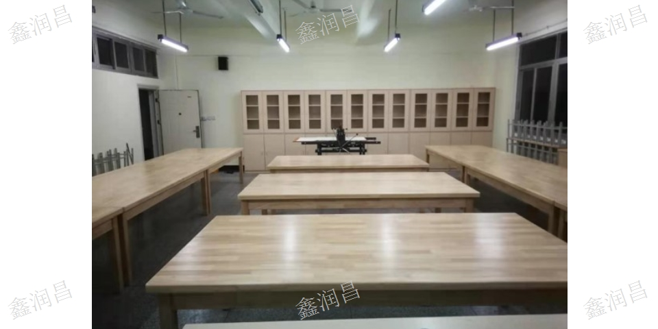 多媒體教室桌椅工廠「成都鑫潤昌辦公設備供應」