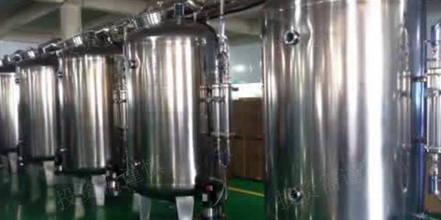吉林醇基生物燃料油多少钱 厨房燃料油 勇创甘氏新能源供应