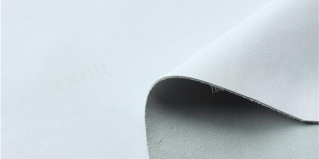 四川荔枝纹皮革哪家好 欢迎来电 成都鹰狮网络科技供应
