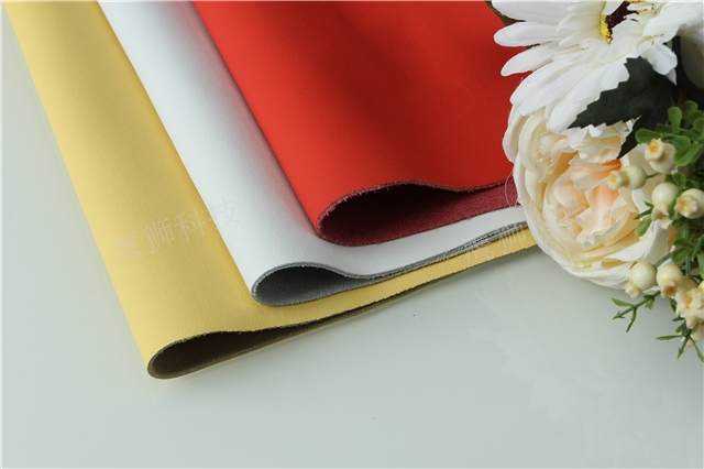 重庆绒面皮革开发打样 超纤 成都鹰狮网络科技供应