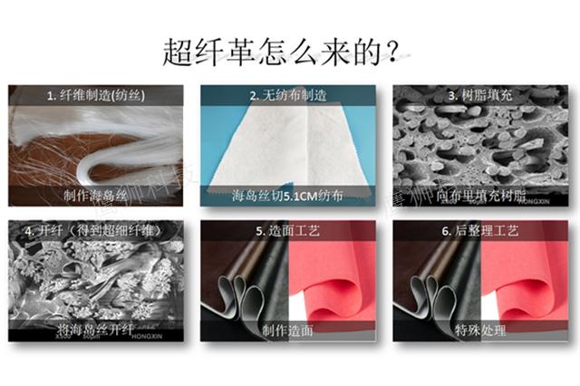 重庆超纤质量好 来电咨询 成都鹰狮网络科技供应
