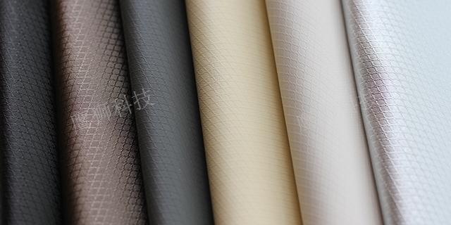 天網網格紋超纖供應成都市鷹獅絨面皮革排名成都鷹獅網絡科技供應 成都鷹獅網絡科技供應