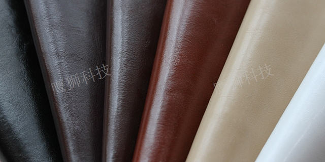 飛鷹油蠟皮提供成都市鷹獅超纖直銷成都鷹獅網絡科技供應 成都鷹獅網絡科技供應