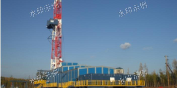 山東石油鉆機參數 真誠推薦「河南長勝石油設備供應」