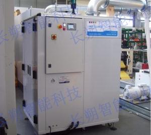 供应上海市工业吸尘器参数多少钱上海长朔智能科技供应