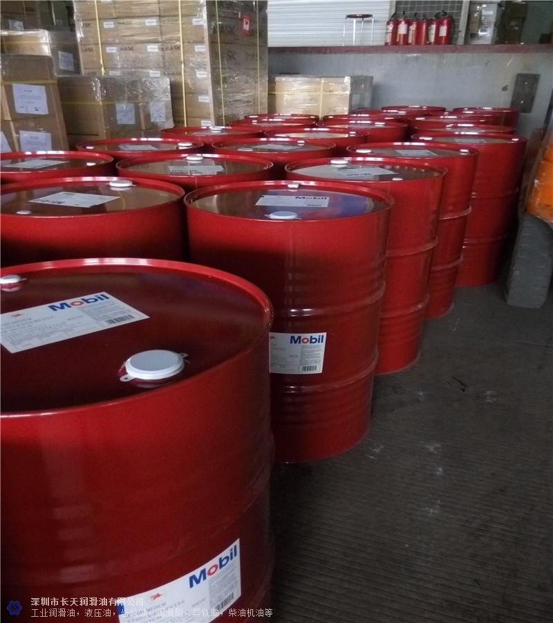 山西工业润滑油诚信企业「深圳长天润滑油供应」