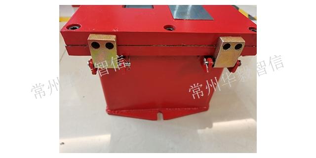 內蒙古礦用KDW1140/24B礦用隔爆兼本安型直流穩壓電源單價 貼心服務 常州華毅智信智能科技供應